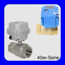 40er-Serie